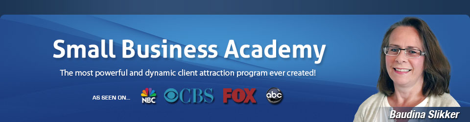 SmallBusiness-Academy.com